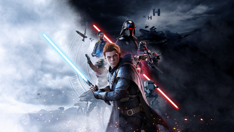 game star wars jedi fallen order